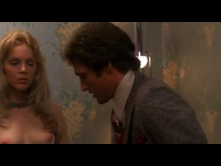The İmage (1975) (Türkçe Altyazılı)