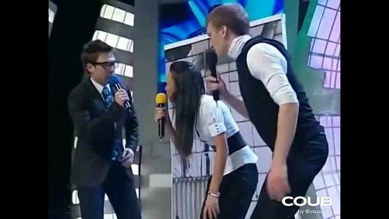 КВН Сега Мега Драйв 16 бит Фильм ужасов Пила