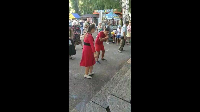 Видео от Риммы Кутлубаевой