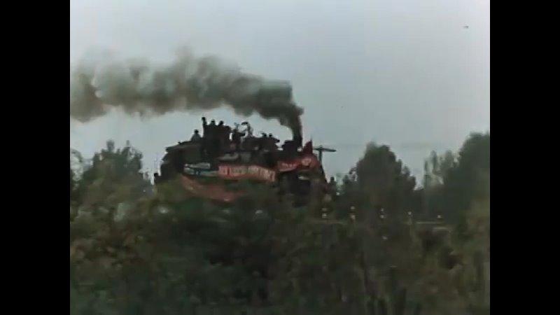 Видео от Пушкинка ВКОНТАКТЕ библиотека им А С Пушкина
