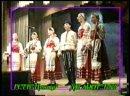 ДК БАЗ, На балу у Золушки, 1995 год, 4 часть
