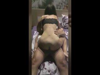Теперь моя жена сексвайф - свингеры, измена, домашнее русское порно, минет, sexwife, мжм, жмж, анал