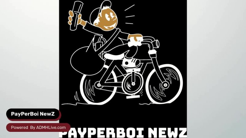PayPerBoi Newz