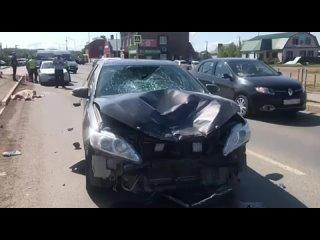 Video by Дорожный патруль Уфа