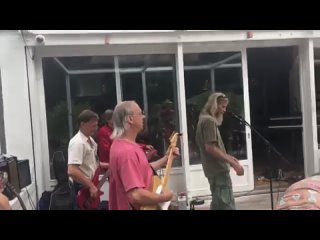Video by Город Христиания/Christiania (Копенгаген, Дания)