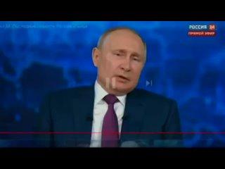 Видео от Сады Сахарова