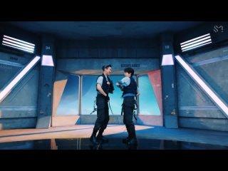 "[MV] 📹 210606 #EXO Special Album ""Don't Fight The Feeling"""