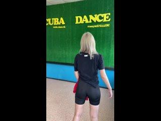 Видео от DANCEHALL новый набор для начинающих