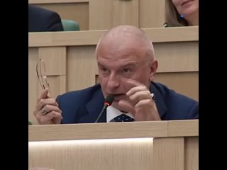 Видео от Владимира Шахматова