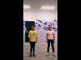 """Видео от Мастерская креативных индустрий """"Sozvezdie"""""""