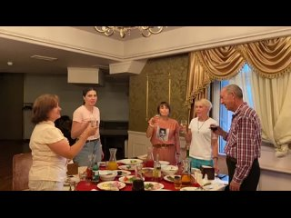 Video by Tatyana Shmeleva