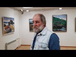 Североморские Вести kullanıcısından video