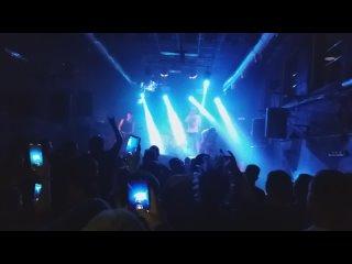 Видео от Академ ВН Хостел Великий Новгород