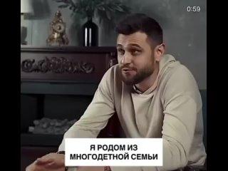 #юмор #черныйюмор #приколы #сарказм