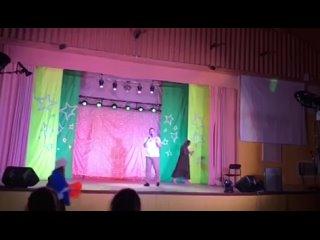 Video by Центр содействия семейному воспитанию №11