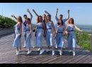Видео от Школа танцев AMIGO JAZZ Самара Сальса Бачата