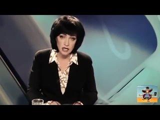 Мария Лондон - Жги Бабки ГазПром