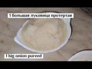 Кулинарные рецепты с видео kullanıcısından video