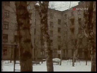 Майя Кристалинская - Я тебя подожду (Ностальгия) Музыкальная ностальгия
