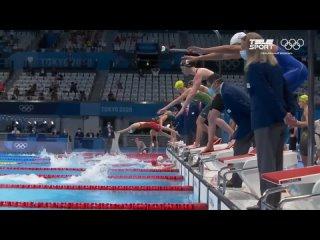 Видео от Академия легкой атлетики Санкт-Петербурга