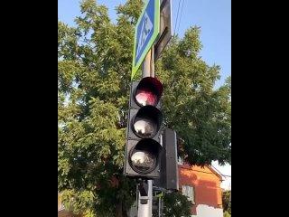 Video by Краснодар   Регион 23