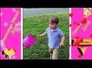 Приколы с детьми за Март 2018 _ Подборка с детьми _ Смешные видео детей