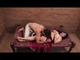 Bhawri (2021) S01E01 Rajsi Verma App []