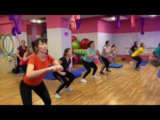 Power Fitness Виктория.mp4