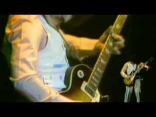 Blue Oyster Cult - Live in Largo (1976)