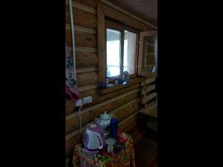Видео от Риммы Рогожкиной