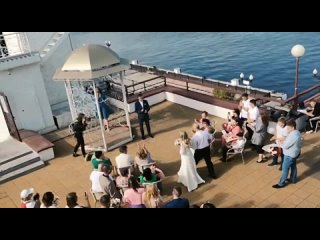 Видео от Юлия Голикова