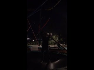 Larisa Dementyevatan video