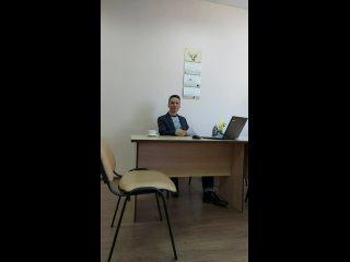 Видео от Станислава Галкина