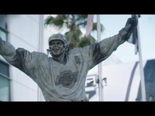 Счастливчик Люк. Этот день в истории НХЛ. 24 июля