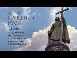 Видео от ГОРДК-Культурный центр на Высотной