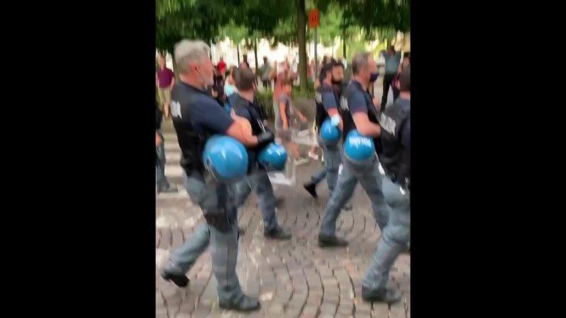 Видео от Genny Brun
