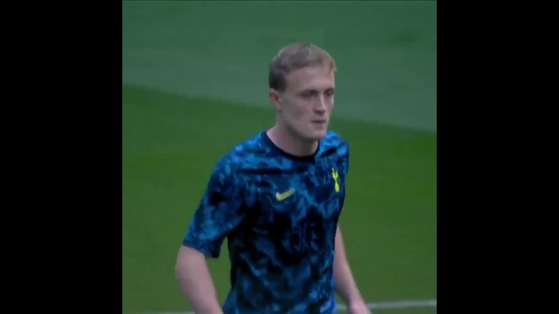Видео от Spurs Daily Тоттенхэм Хотспур