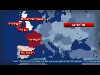 Vídeo de Olga Zhuchkova