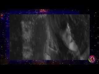 ГлюкoZa (Глюкоза) - Согрей (Remix) HD 2021