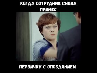 MovaviClips_Video_81