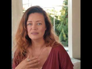 Видео от Тайны Жизни