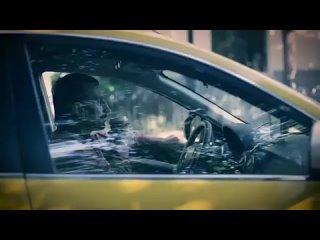 Video by Администрация МО Крымский район