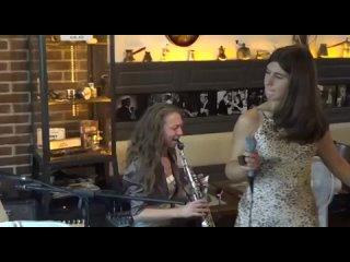 Видео от Алины Садыковой
