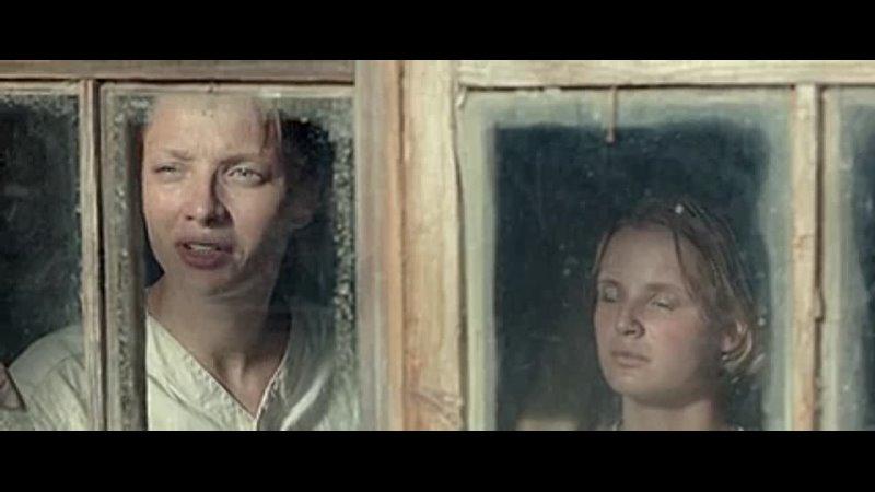 Видео от Валерия Иванова
