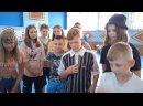 Видео от МБОУ «Николаевская СОШ»