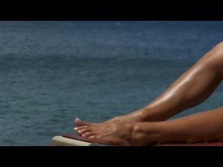 Горячие Бимбо Девочки | Bimbo Fetish Pamela Anderson and her perfect pair