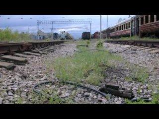 Авария 1986 г. Чернобыль - Припять, ЧЗО. TMA - Trip To New Shores