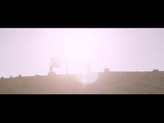 """Киноклуб """"НУЖНОЕ КИНО"""" (""""Вега-Фильм"""") kullanıcısından video"""