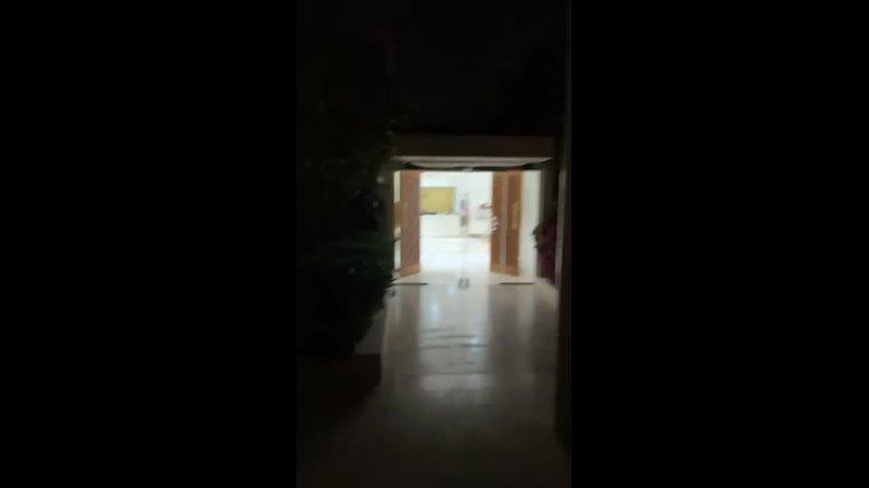 Видео от Amouage Амуаж духи оригинал из Омана