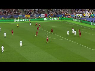 Every Champions League goal 2017_18 _ Bale and Cristiano's brilliant bicycle kicks!.mp4